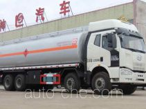 Xingshi SLS5320GYYC5A oil tank truck