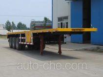 Xingshi SLS9400TJZP container transport trailer