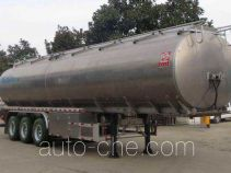 Xingshi SLS9403GGY liquid supply tank trailer