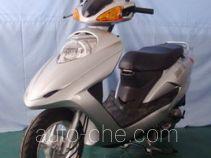 Sanben SM100T-12C scooter