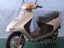 Sanben SM100T-3C scooter