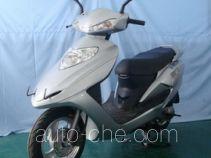 Sanben SM100T-5C scooter