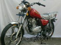 Sanben SM125-10C motorcycle