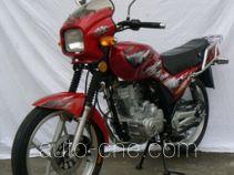 Sanben SM125-6C motorcycle