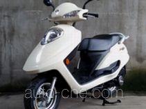 Sanben SM125T-11C scooter