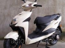 Sanben SM125T-15C scooter