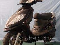 Sanben SM125T-17C scooter