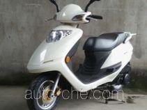 Sanben SM125T-19C scooter