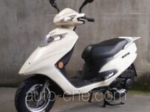 Sanben SM125T-20C scooter