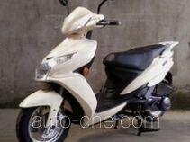 Sanben SM125T-23C scooter