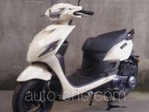 Sanben SM125T-24C scooter