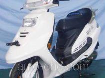 Sanben SM125T-26C scooter