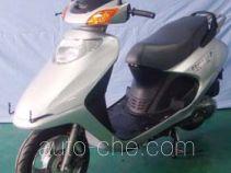 Sanben SM125T-5C scooter