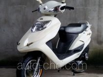 Sanben SM125T-6C scooter