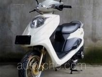 Sanben SM125T-7C scooter