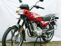 Sanben SM150-5C motorcycle