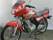 Sanben SM150-6C motorcycle