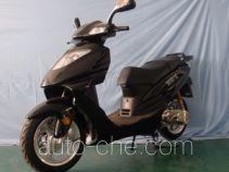 Sanben SM150T-3C scooter