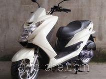 Sanben SM150T-9C scooter