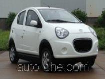 Kandi SMA7001BEV03 электрический легковой автомобиль (электромобиль)