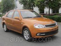 Geely SMA7101K03 car