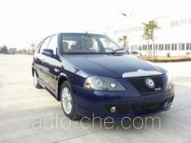 Langfeng SMA7150E4 car