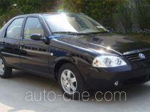 Langfeng SMA7151E3CNG car