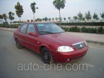 Langfeng SMA7151E4 car