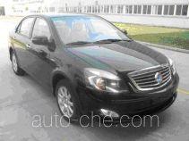 Yinglun SMA7151K01 car