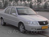 Langfeng SMA7182E3 car