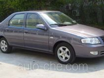 Langfeng SMA7152E4 car