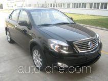 Yinglun SMA7158B4 car