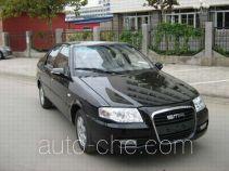 Langfeng SMA7161E3 car