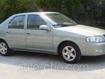 Langfeng SMA7182E4 car
