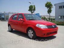 Langfeng SMA7153E4 car