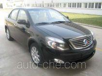 Yinglun SMA7181B01 car