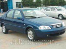 Langfeng SMA7181E3 car