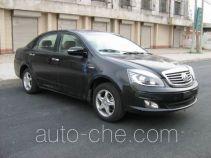 Yinglun SMA7188E4 car