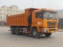 Sunhunk HCTM SMG3256SXN38H5D4 dump truck