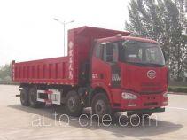Sunhunk HCTM SMG3310CAM35H7J4 dump truck