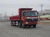 Sunhunk HCTM SMG3313BJN47H8E4 dump truck