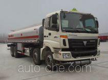 Sunhunk HCTM SMG5317GYYBJM4728E3 oil tank truck