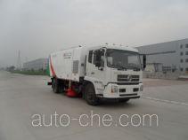 Shimei SMJ5160TXCD5 street vacuum cleaner