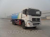 Shimei SMJ5250GSSD4 sprinkler machine (water tank truck)