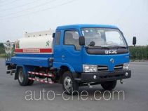 Senyuan (Henan) SMQ5040GSGEQ автоцистерна для воды (водовоз)