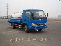 Senyuan (Henan) SMQ5080GSGJA water tank truck