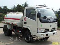 Senyuan (Henan) SMQ5040GXE biogas system service vehicle
