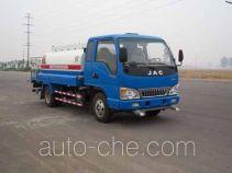 Senyuan (Henan) SMQ5060GSGJA water tank truck