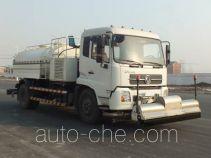 Senyuan (Henan) SMQ5160GQX street sprinkler truck