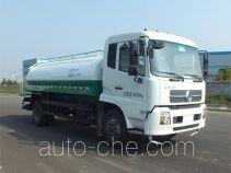 Senyuan (Henan) SMQ5160GSS поливальная машина (автоцистерна водовоз)